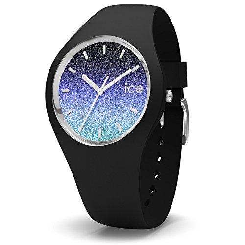 [アイスウォッチ]ICE-WATCH 腕時計 レディース ア...
