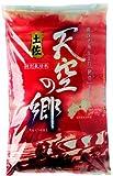 高知県 特別栽培米 白米 土佐天空の郷にこまる 5kg 平成28年産