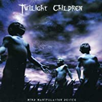 Twilight Children
