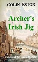 Archer's Irish Jig (Will Archer mysteries)