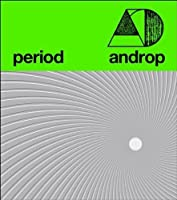 Androp - Period (CD+DVD) [Japan LTD CD] WPZL-30785 by ANDROP (2014-03-05)