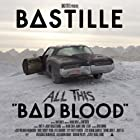 All This Bad Blood: Special Edition