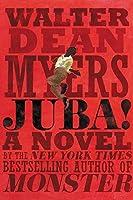 Juba!: A Novel【洋書】 [並行輸入品]