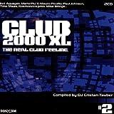 Club 2000 XL #2