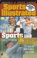 Sports Illustrated 1999 Sports Almanac (SPORTS ILLUSTRATED SPORTS ALMANAC)