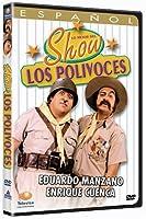 Mejor De Los Polivoces [DVD] [Import]