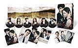 男が愛する時 (ノーカット版) DVD-BOX1 画像