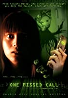 One Missed Call [Import USA Zone 1]