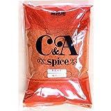 甘利香辛食品 CA ベスト一味唐辛子 1kg
