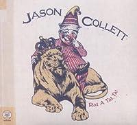 Rat a Tat Tat by Jason Collett (2010-03-09)