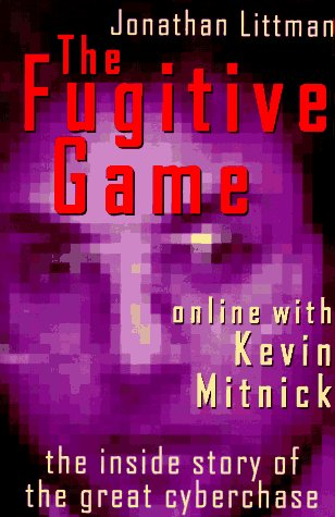 The Fugitive Game: Online With Kevin Mitnickの詳細を見る
