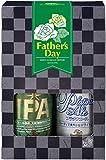 金しゃちビール 父の日2本セット 330ml×2本