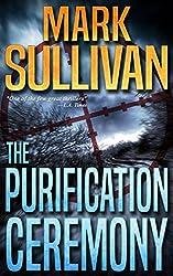 The Purification Ceremony (English Edition)