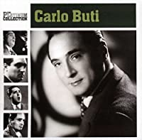 Platinum Collection by CARLO BUTI (2012-06-08)