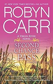 Second Chance Pass (A Virgin River Novel Book 5)