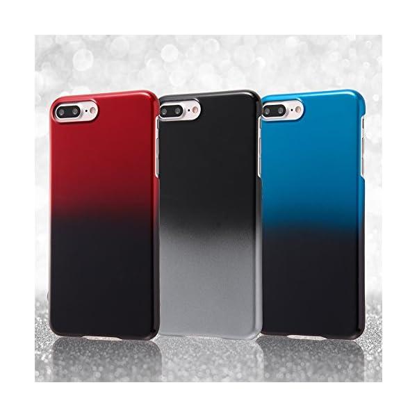 レイ・アウト iPhone7 Plus ケース...の紹介画像3