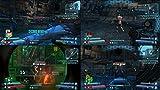 【PS4】2K Collection ボーダーランズ ダブルデラックス コレクション 【CEROレーティング「Z」】 画像