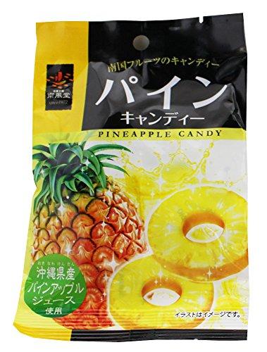 パインキャンディー 30g×6袋