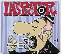 Ska a La Carta by INSPECTOR (2013-03-19)