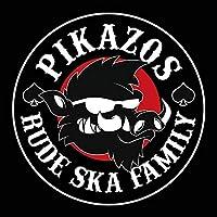 Rude Ska Family