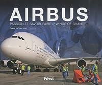 Airbus, passion et savoir-faire