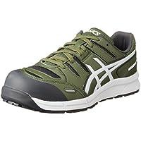 [アシックスワーキング] 安全靴 作業靴 ウィンジョブCP103 FCP103