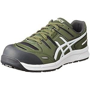 [アシックスワーキング] 安全靴/作業靴 チャ...の関連商品2