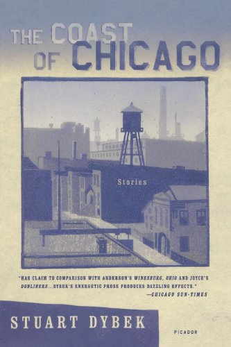 The Coast of Chicagoの詳細を見る