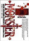 Monster 第11巻