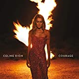 Courage -Deluxe-