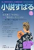 小説すばる 2009年 08月号 [雑誌] 画像