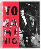 山内道雄写真集 『東京2009-2010』 画像