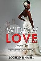 Widow Love New
