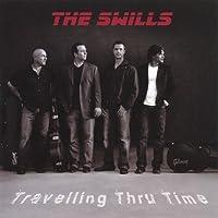 Travelling Thru Time