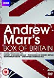 Andrew Marr's - Box of Britain [Import anglais]