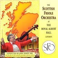 At the Royal Albert Hall/ [DVD] [Import]