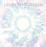 Light on Yoga Nada 画像