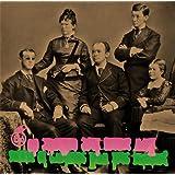 イーガジャケジョロ(初回生産限定盤)(DVD付)