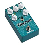 Wampler Pedals [ワンプラーペダル] Ethereal (正規輸入品)
