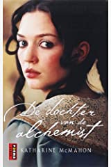 De dochter van de alchemist / druk 3 Paperback