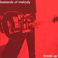 Break Up (2003-01-05)
