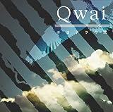 サヨナラの空 / Qwai