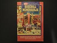 Complete Guide to Baseball Memorabilia