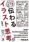 伝わる イラスト思考 (アスカビジネス)