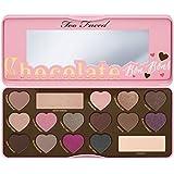 トゥーフェイスド チョコレートボンボンアイシャドウコレクション 16.2g/0.56oz