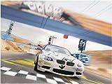 「ニード・フォー・スピード プロストリート」の関連画像