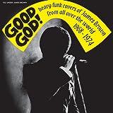 Good God; Heavy Funk Covers.