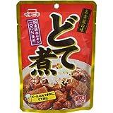 名古屋の味 どて煮 150g
