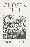 Chosen Hill