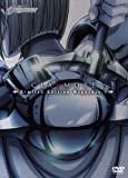 CLAYMORE Limited Edition Sequence.4 [DVD]